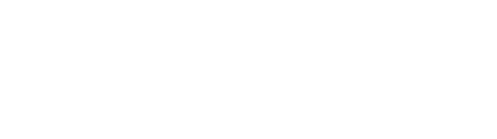 "Mayday ""Just Rock It 2015 TOKYO"" at Nippon Budokan"