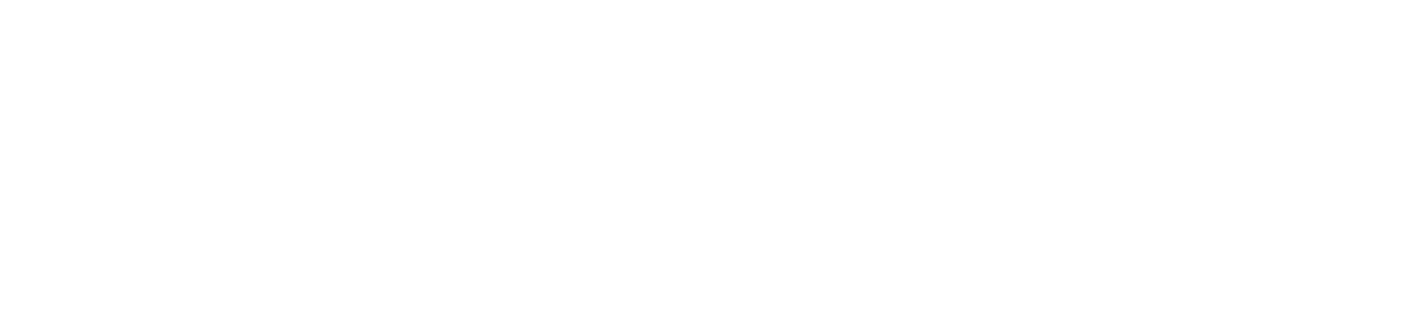 Mayday「Just Rock It 2015 TOKYO」at 日本武道館