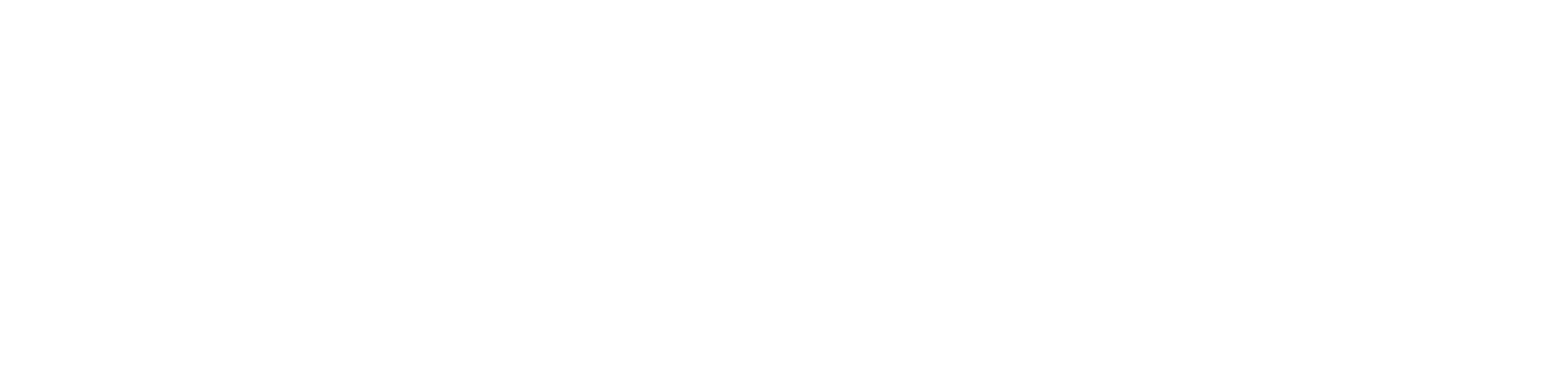 Mayday「Just Rock It 2015 TOKYO」at 일본 부도칸